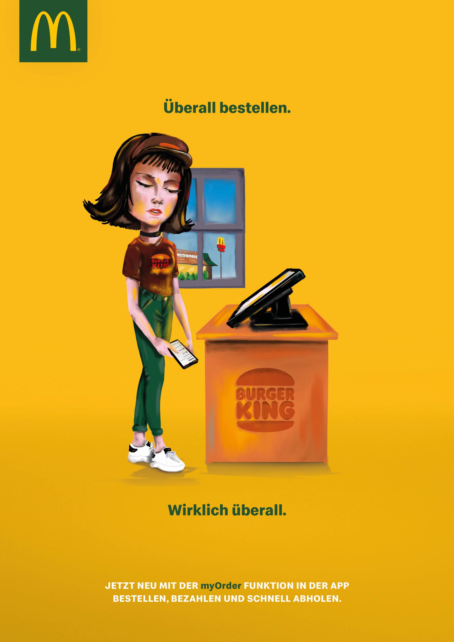 B_von-ueberall-bestellen_Arbeit