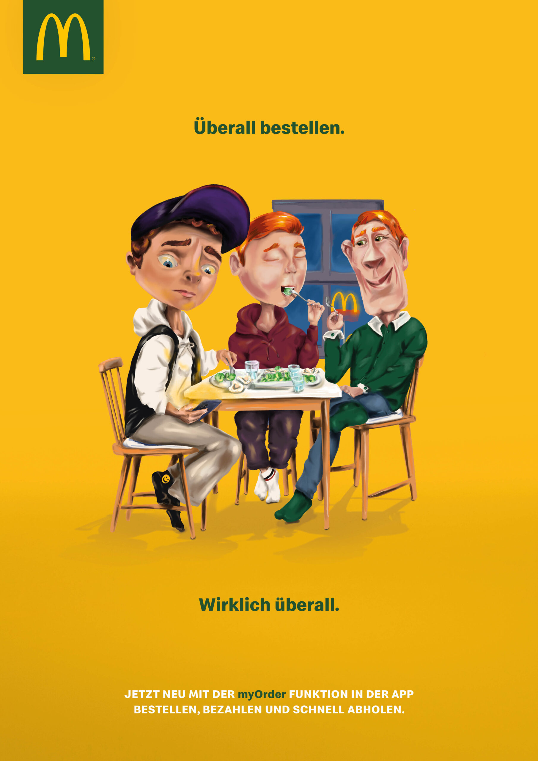 C_von-ueberall-bestellen_Bei-Freunden